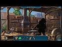 Фрагмент из игры «Cave Quest 2. Коллекционное издание»