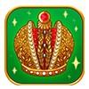 Корона империи. Вокруг света. Коллекционное издание