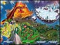 Фрагмент из игры «Сказочное королевство 3. Коллекционное издание»
