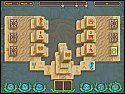 Фрагмент из игры «Fishjong»