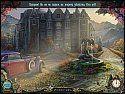 Легенды о призраках. Проклятье книги Вокс. Коллекционное издание
