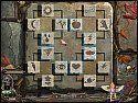 казуальная игра Призрачная усадьба. Красота в картине. Коллекционное издание