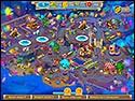 Фрагмент из игры «Гермес. Миссия спасения»