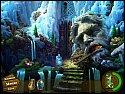 Фрагмент из игры «Наследие. Остров ведьмы 2»