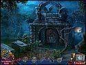 Мифы народов мира. Остров забытого зла. Коллекционное издание