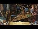 Фрагмент из игры «Шоу марионеток. Эффект высокомерия»
