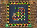 Фрагмент из игры «Квадриум»