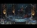 Фрагмент из игры «Кладбище искупления. Одной ногой в могиле»
