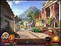 Фрагмент из игры «Искатели мифов. Наследие вулкана»