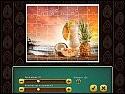 Бесплатная игра 1001 Пазл. Вокруг Света. Африка скриншот 3