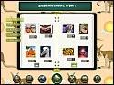 Бесплатная игра 1001 Пазл. Вокруг Света. Австралия скриншот 2