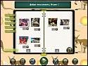 Бесплатная игра 1001 Пазл. Вокруг Света. Австралия скриншот 5