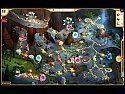 12 подвигов Геракла. Дети Эллады. Коллекционное издание