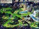 Бесплатная игра Эри. Дух леса скриншот 2