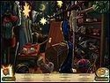 Бесплатная игра Сказки на ночь. Утраченные мечты скриншот 3
