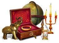 Подробнее об игре Путешествие Кассандры. Пророчества Нострадамуса