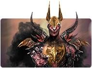 Подробнее об игре Охотник на демонов 4. Тайны Древнего Египта. Коллекционное издание
