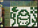 Бесплатная игра Японский кроссворд. Пасха скриншот 5