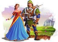 Подробнее об игре Сказочное королевство 2
