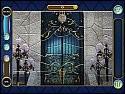 Бесплатная игра Сказочные мозаики. Золушка скриншот 6