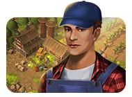 Подробнее об игре Farm Life