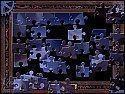 Бесплатная игра Гизмо: Ночь Кошмаров скриншот 3