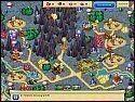Бесплатная игра Сад гномов. Новый дом скриншот 5