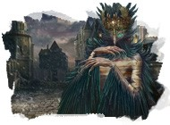 Подробнее об игре Ожившие легенды. Черный ястреб. Коллекционное издание