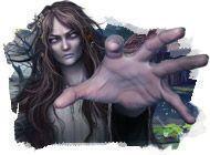 Подробнее об игре Ожившие легенды. Секрет жизни. Коллекционное издание