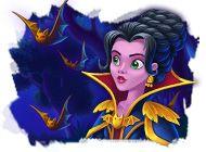 Подробнее об игре Невероятный Дракула. Возвращение Варгоши