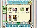 Бесплатная игра Пазл. Пляжный сезон 2 скриншот 5
