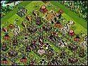 Бесплатная игра Войны джунглей скриншот 1