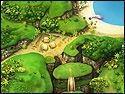 Бесплатная игра Затерянная лагуна. Завещание скриншот 3