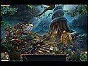 lost lands dark overlord collectors edition screenshot small1 - Затерянные земли. Темный Владыка
