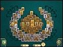 Бесплатная игра Маджонг. Мировой турнир 2 скриншот 3