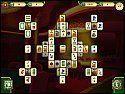 Бесплатная игра Маджонг. Мировой турнир скриншот 4