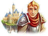 Подробнее об игре Полцарства за принцессу 4