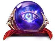 mystery case files fates carnival collectors edition logo - За семью печатями. Карнавал судьбы