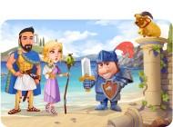 Подробнее об игре Янки 8. Путешествие Одиссея. Коллекционное издание