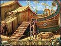 Бесплатная игра Одиссей. Долгий путь домой скриншот 2