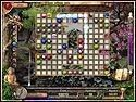 Бесплатная игра Загадки Дракона скриншот 7