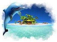 Подробнее об игре Пляжный рай