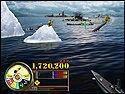 Бесплатная игра Морской бой. Перл-Харбор скриншот 7
