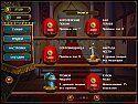 Бесплатная игра Загадки королевства. Угадай картинку скриншот 4
