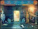 Бесплатная игра Cекреты Александрии скриншот 3