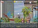 Бесплатная игра Небесные бандиты скриншот 5