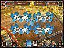 Бесплатная игра Пасьянс. Легенды о пиратах 2 скриншот 2