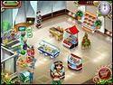 Бесплатная игра Полуночный магазин скриншот 2