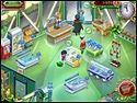 Бесплатная игра Полуночный магазин скриншот 4