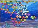 Бесплатная игра Стики Линки скриншот 5